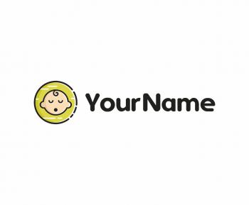 Logo #987517