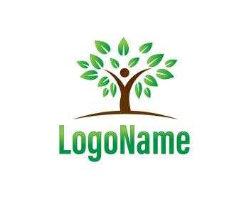 Logo #987821