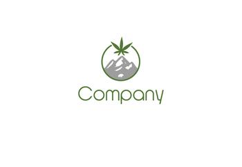 Logo #988967