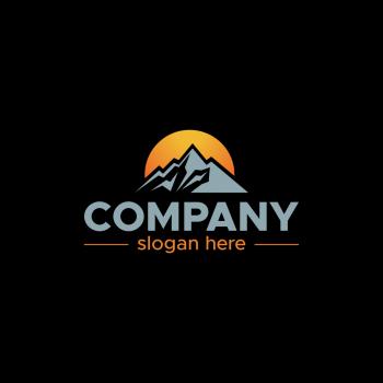 Logo #989841