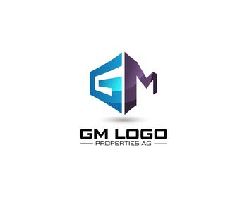 Logo #991482