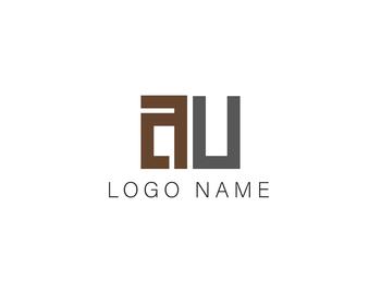 Logo #991588