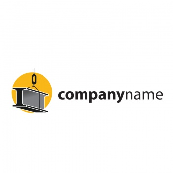 Logo #992483