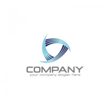 Logo #992767