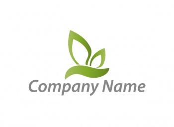 Logo #992832