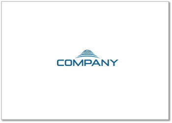 Logo #993169