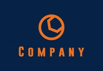Logo #994372
