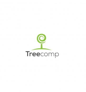 Logo #994916