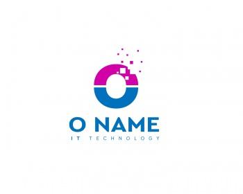 Logo #995785