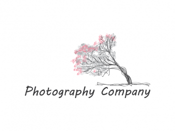 Logo #995854
