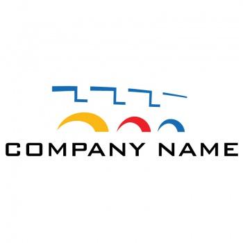 Logo #996927