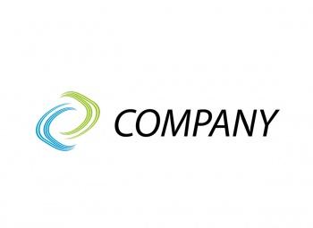 Logo #997136