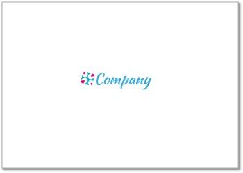 Logo #997552