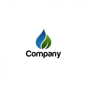 Logo #998718