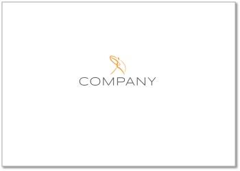 Logo #998827
