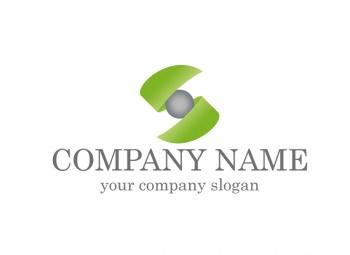 Logo #998973