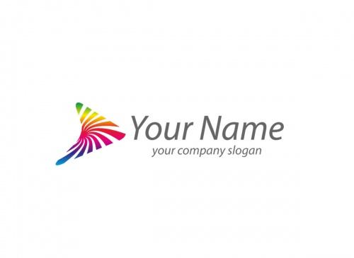 Logo #918539