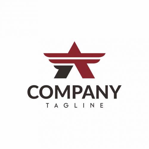 Logo #918648