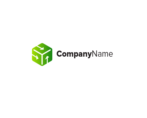 Logo #936529