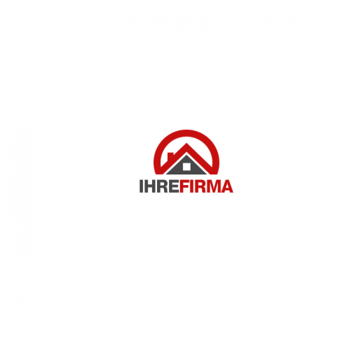 Logo #937897