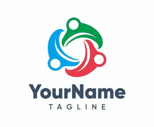 Logo #952212