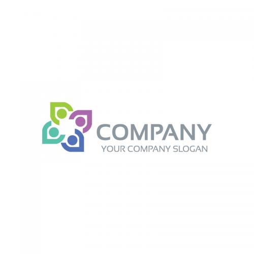 Logo #954865