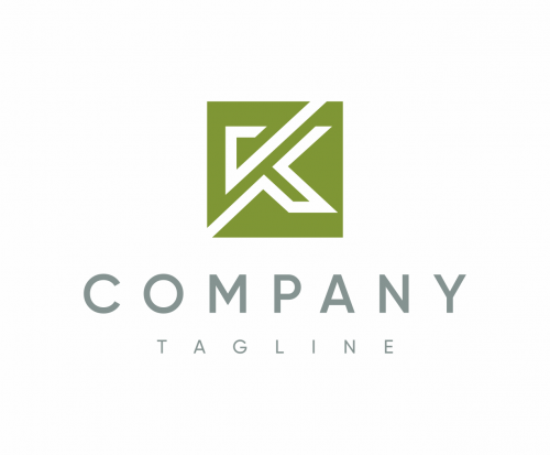 Logo #965499
