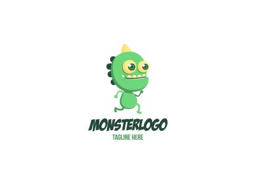 Logo #966669