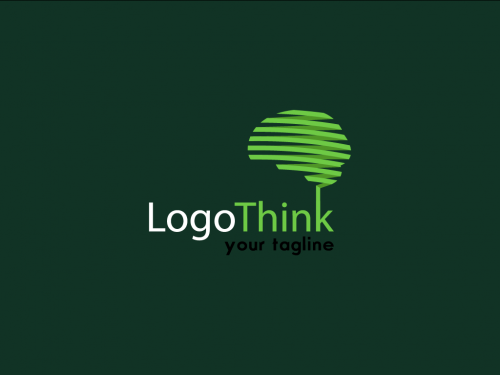 Logo #966711