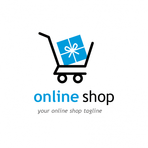 Logo #968567