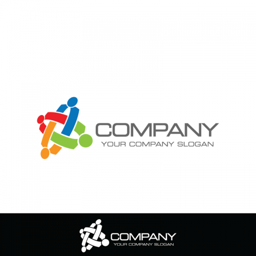 Logo #973545