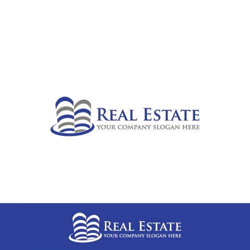 Logo #981296