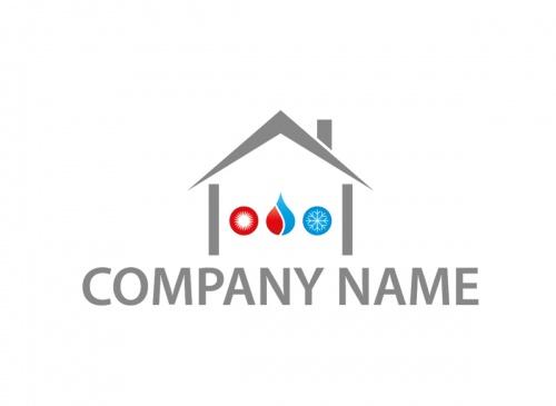 Logo #982155