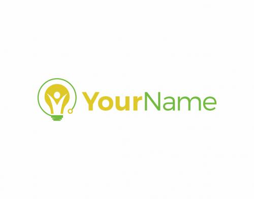Logo #984369