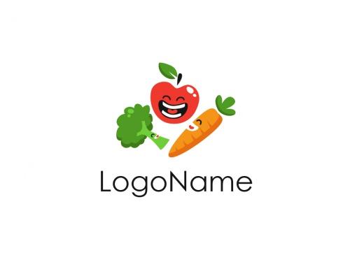 Logo #991356