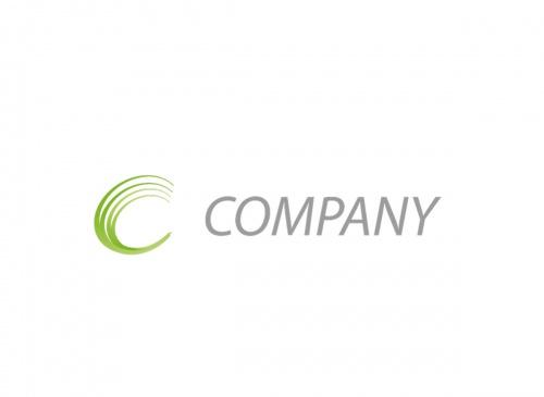 Logo #991534