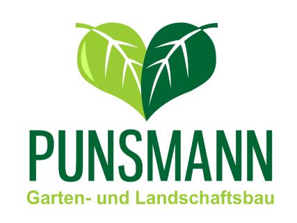 Logo f r garten und landschaftsbau unternehmen logo for Gartengestaltung logo