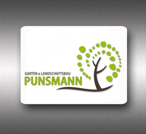 logo für garten- und landschaftsbau unternehmen .. » logo-design, Garten Ideen