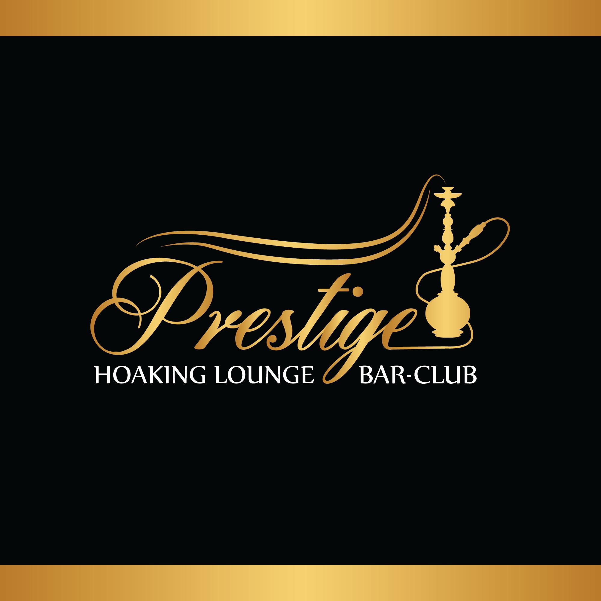 Einladungskarten Designer Logo Shisha Bar Lounge Logo Design Designenlassen  De