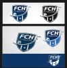 Fußball Vereins-Wappen erstellen